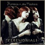 Teaser pentru videoclipul Florence And The Machine, No Light No Light