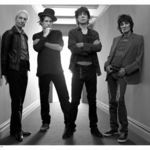 Rolling Stones ar putea porni in turneu in 2012