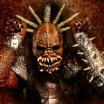 Lordi fac playback la concerte (video)