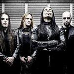 Septicflesh : La concertul de la Bucuresti va fi o adevarata slujba neagra!