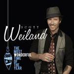 Scott Weiland a lansat un videoclip de Craciun: Winter Wonderland