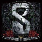 Scorpions au lansat un nou videoclip: Comeblack