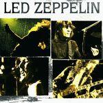 Led Zeppelin IV, din nou in topuri