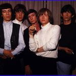 Rolling Stones se reunesc din nou in formula de sase oameni