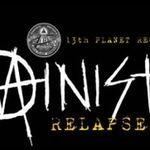 Ministry lanseaza noul album in martie 2012