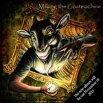 Milking the Goatmachine au lansat un nou videoclip: More Humour Than Human