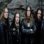 Unleashed au incheiat inregistrarile pentru noul album