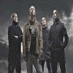 Ahab inregistreaza un nou album