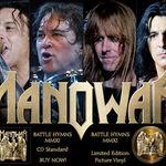 Magazinul online Manowar  relansare cu oferte speciale