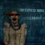 Cum suna Infected Rain unplugged?