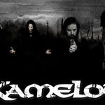 Kamelot lucreaza la un nou album