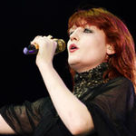 Florence And The Machine reinventeaza o piesa Drake ft Rihanna (video)