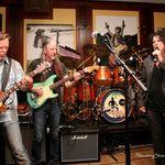 Alice Cooper este nerabdator sa asculte noul album Metallica, Lulu