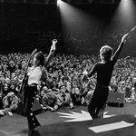 Rolling Stones dau curs speculatiilor despre reunirea trupei