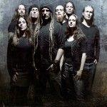 Eluveitie au incheiat inregistrarile pentru noul album