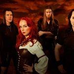 Membrii Stratovarius sunt invitati pe noul album Amberian Dawn