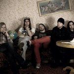 In Mourning semneaza cu Spinefarm Records