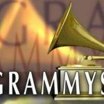 Lista nominalizarilor la premiile Grammy