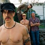 Concert Red Hot Chili Peppers in Romania pe 31 august pe Stadionul National