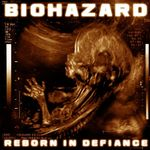 E VECHE STIREA:( Descarca gratuit o noua piesa Biohazard