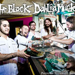 The Black Dahlia Murder confirmati pentru Wacken 2012