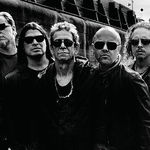 Metallica si Lou Reed au lansat un videoclip: The View