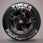 Noi trupe anuntate pentru Tuska Open Air 2012