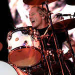 Matt Sorum vorbeste despre o posibila reuniune Guns N''Roses