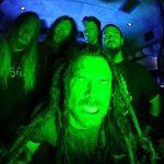 Six Feet Under au 26 de piese demo pentru noul album