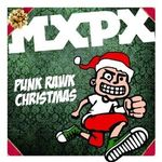 Asculta un sample dintr-o noua piesa MxPx, Punk Rawk Christmas