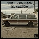 The Black Keys au cantat la SNL (video)