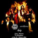 Programul concertului Orphaned Land la Cluj-Napoca