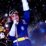 Asculta o noua piesa My Chemical Romance, Every Snowflake Is Different (video)