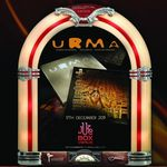 Concert Urma in Jukebox Venue din Bucuresti