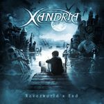 Xandria dezvaluie tracklistul noului album si o noua piesa (audio)