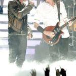 Queen vor un turneu impreuna cu Adam Lambert