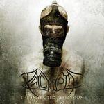 Psycroptic dezvaluie coperta noului album