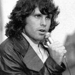 68 de ani de la nasterea lui Jim Morrison