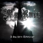 Descarca gratuit noul album My Ruin, A Southern Revelation