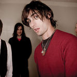The All-American Rejects au lansat un nou videoclip: Someday's Gone