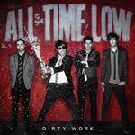 All Time Low au lansat un nou videoclip: Merry Christmas, Kiss My a*s