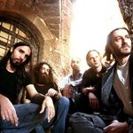Sandor a mai anulat un concert: Orphaned Land la Cluj-Napoca