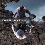 Therapy? ofera detalii despre noul album (video)