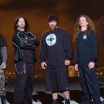 Exodus confirmati pentru Sweden Rock 2012