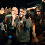 Orphaned Land la Bucuresti: Turneul Metal al Pacii