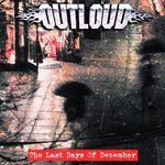 Chitaristul Firewind isi doreste melodie si pace in lumea metal