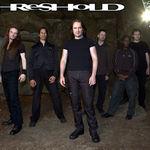 Threshold dezvaluie titlul noului album