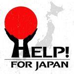 Membrii mai multor trupe pregatesc o campanie umanitara in Japonia