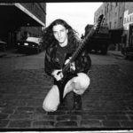 Cat de important a fost Chuck Schuldiner pentru scena metal?