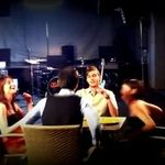 Chester pregatesc lansarea videoclipului Razboi De 4 Minute (video)